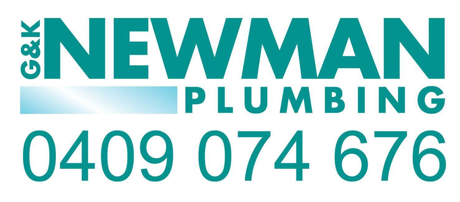 GandK Newman Plumbing