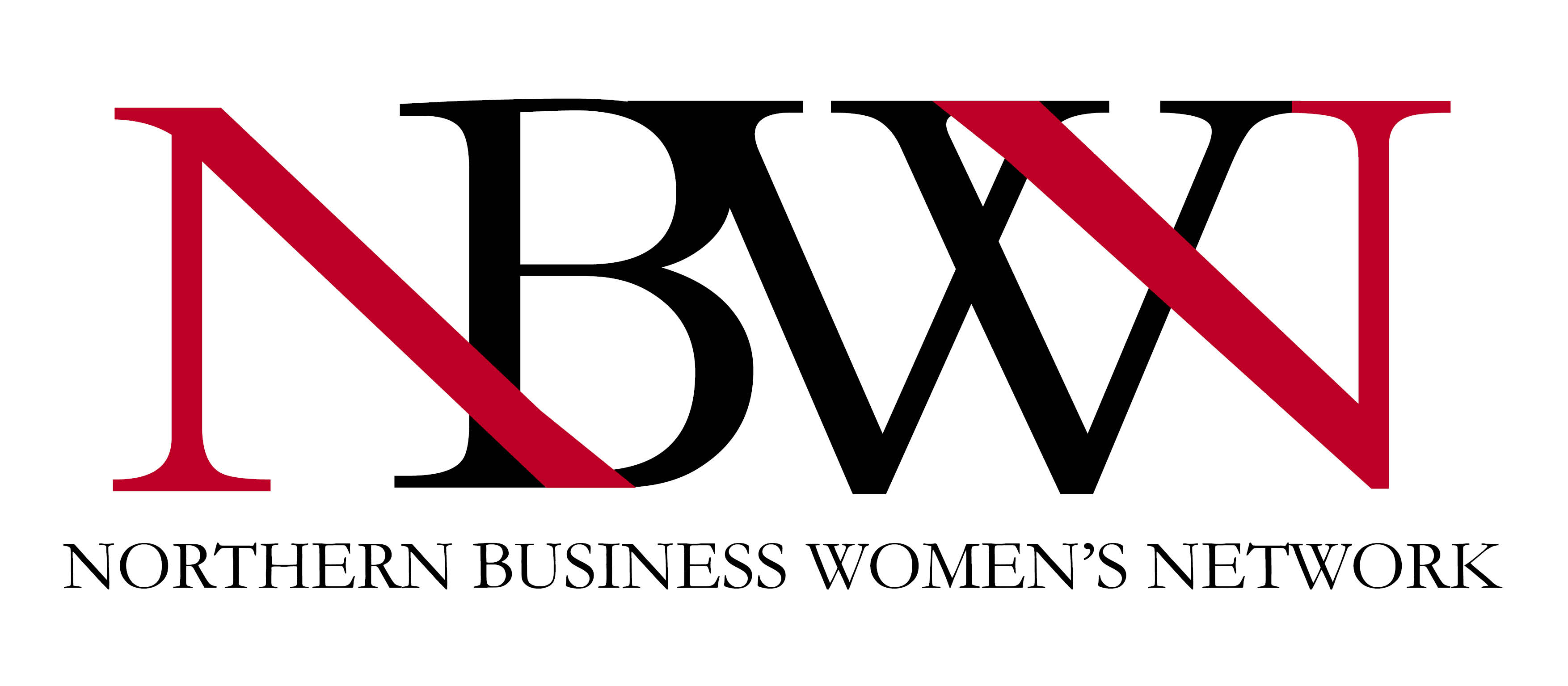 Northern Business Women's Network