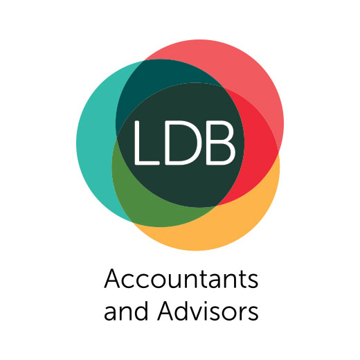 LDB Group Logo