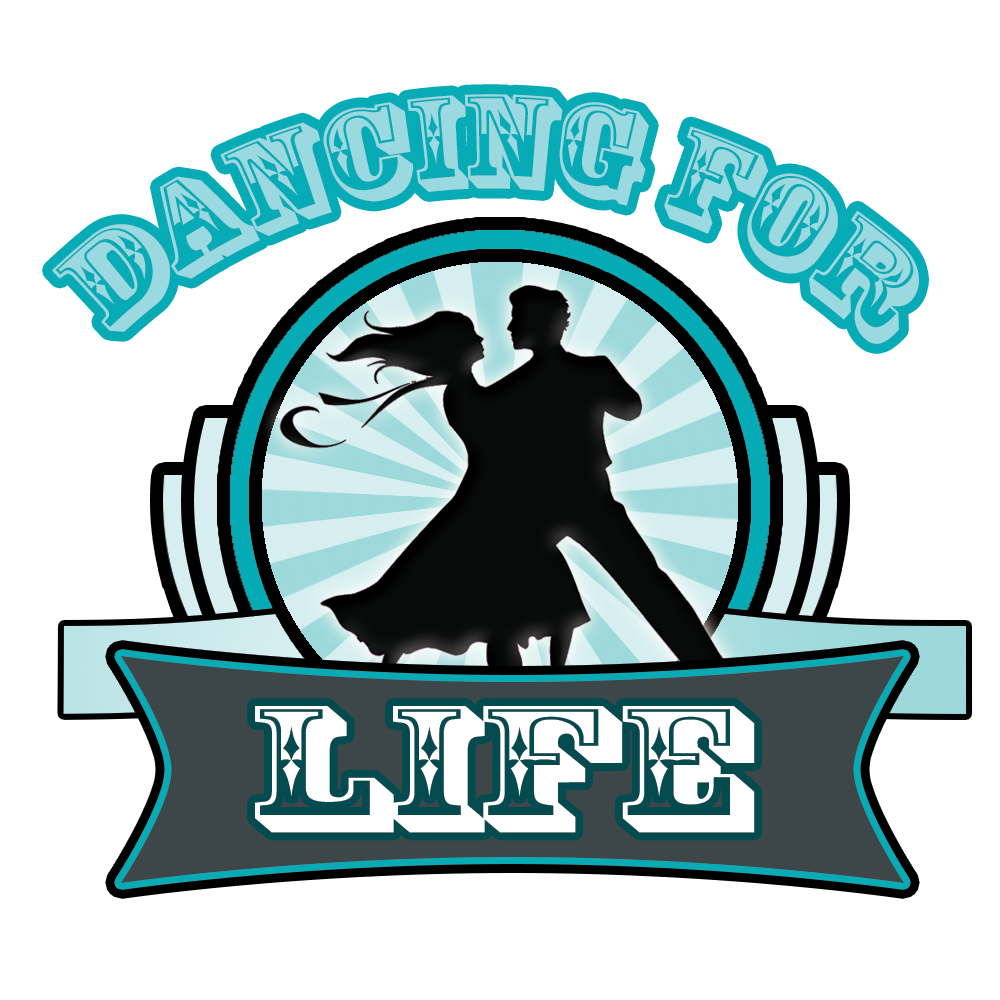 Dancing For Life Friday May 17th 2013 At 7 00pm Tickets