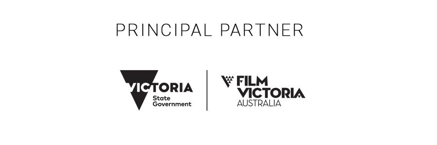 Principal partner film victoria
