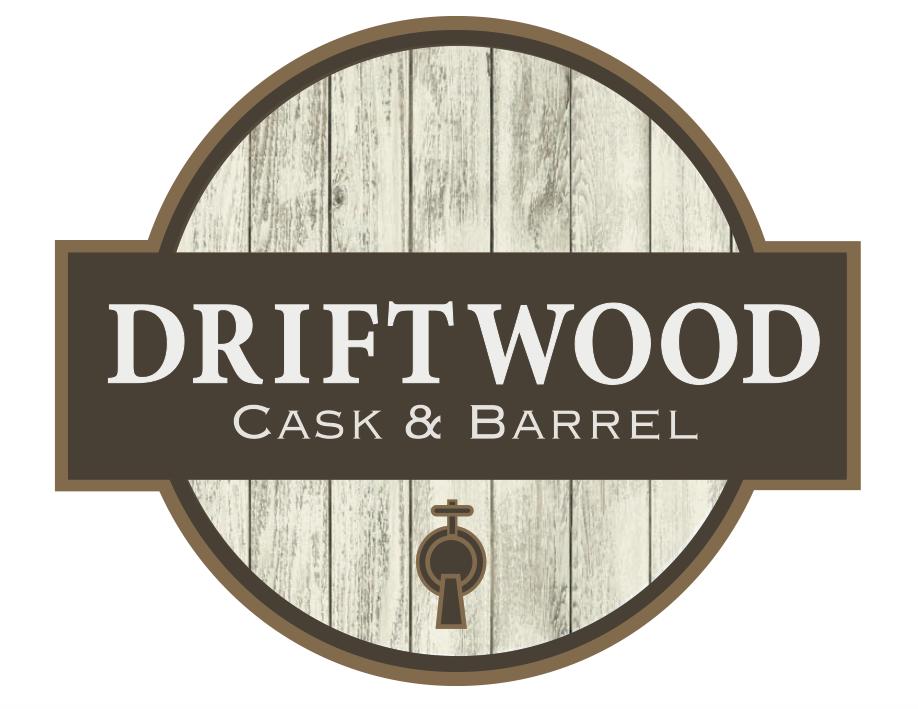 DriftwoodLogo