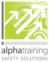 Alpha Training Safety Solutions Limited