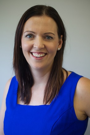 Julie Williams - Ag Solutions