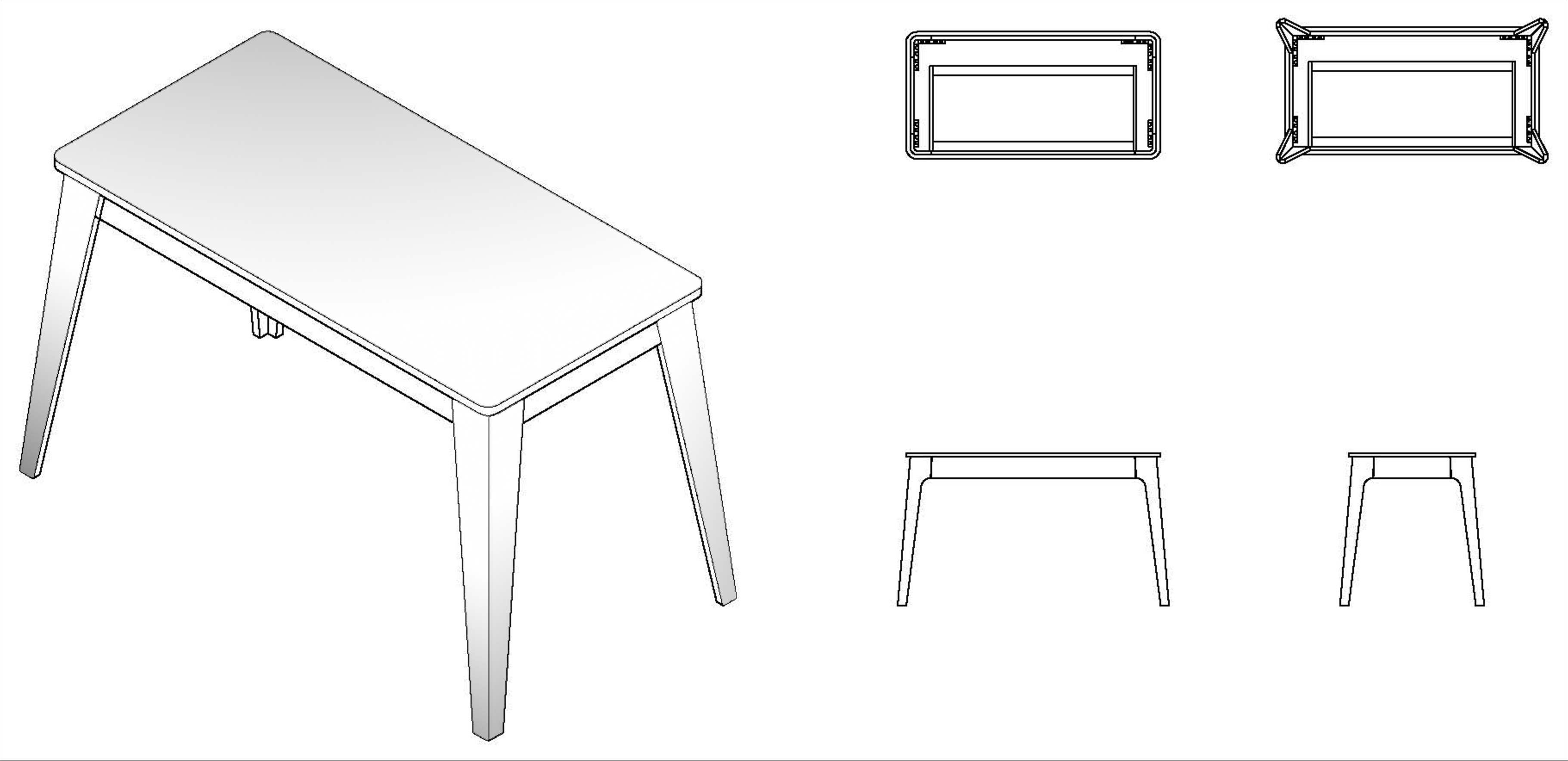 Carpentry 101