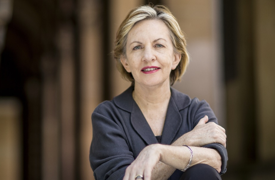 Professor Mary O'Kane AC, NSW Chief Scientist & Engineer