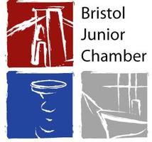 Bristol Junior Chamber Spring Drinks
