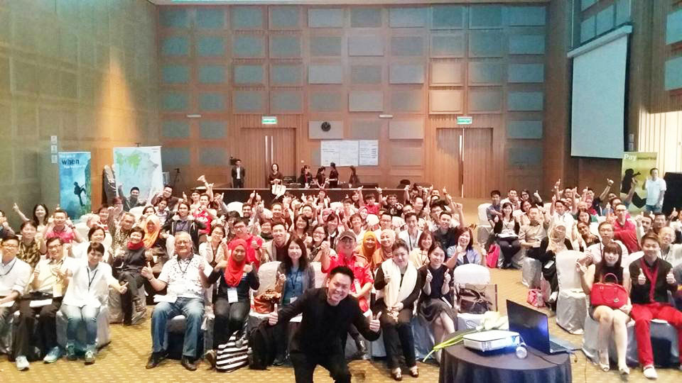Singapore 3 july 2016 how you can renovate for free and maximise your