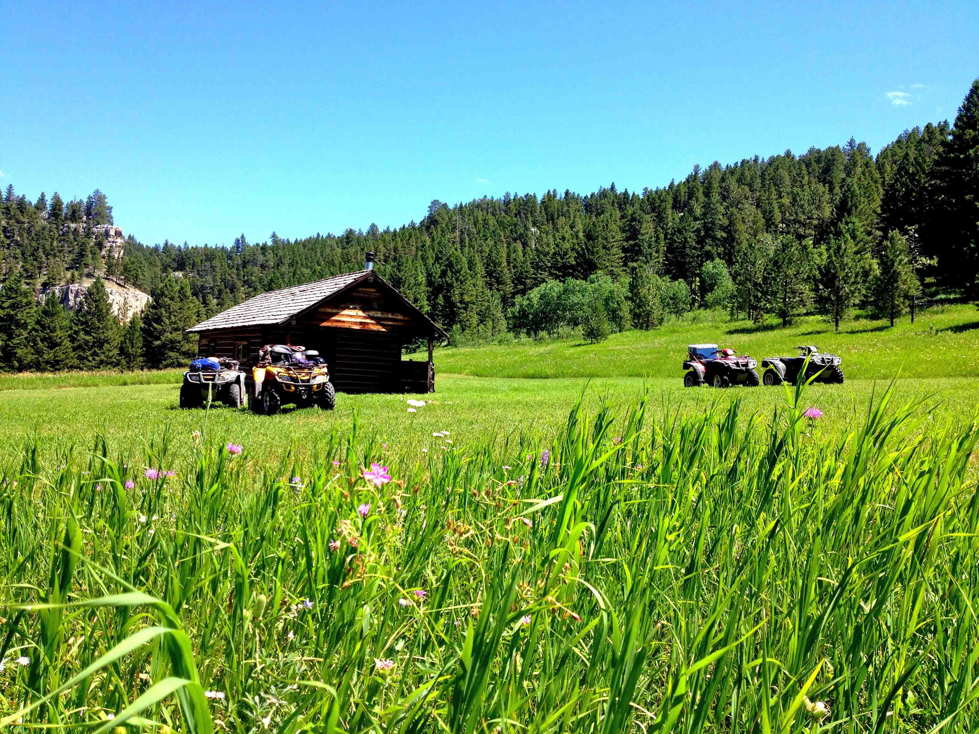 Ranches at Belt Creek