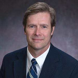 Patrick S. Malone