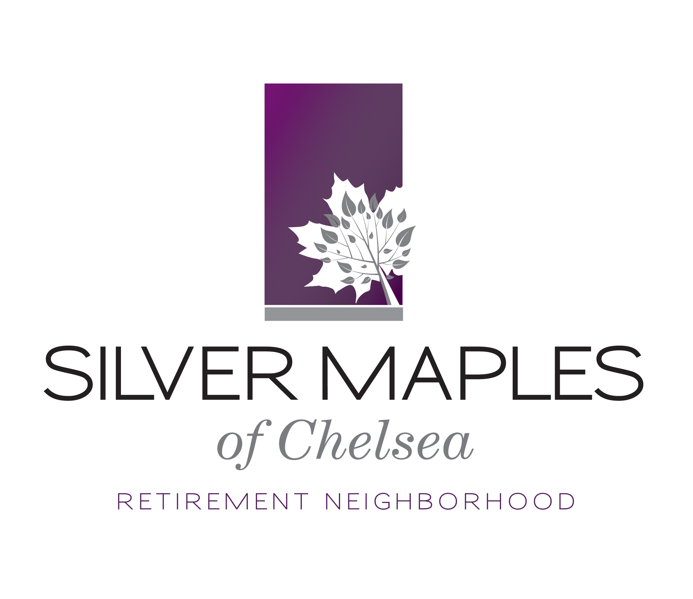 Silver Maples of Chelsea