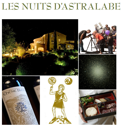 Image nuits d'Astralabe