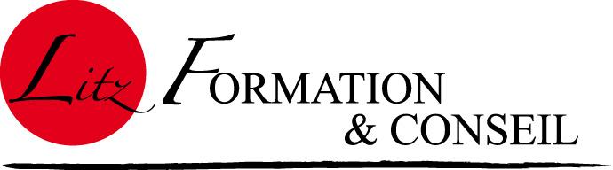 LITZ Formation & Conseil