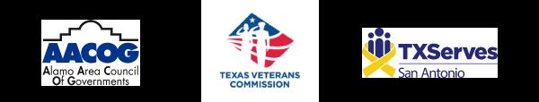 TWC-Texas-Serves-A-Cogg