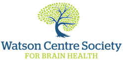 WCSBH logo