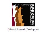 City of Berkeley Office of Economic Dev