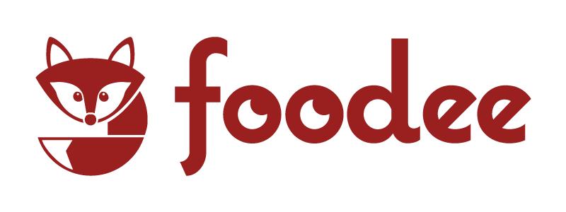 foodee logo