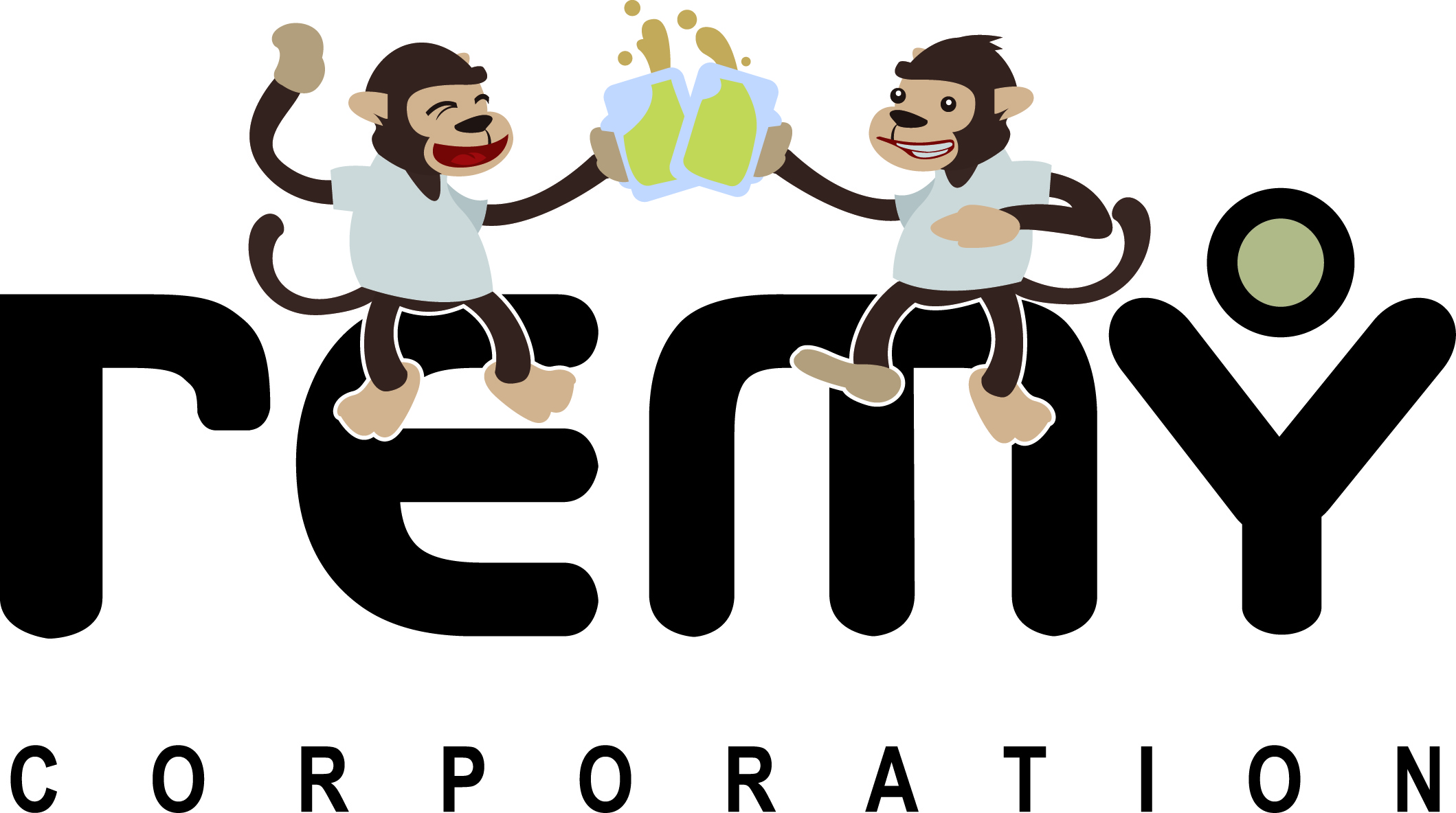 Remy Corp