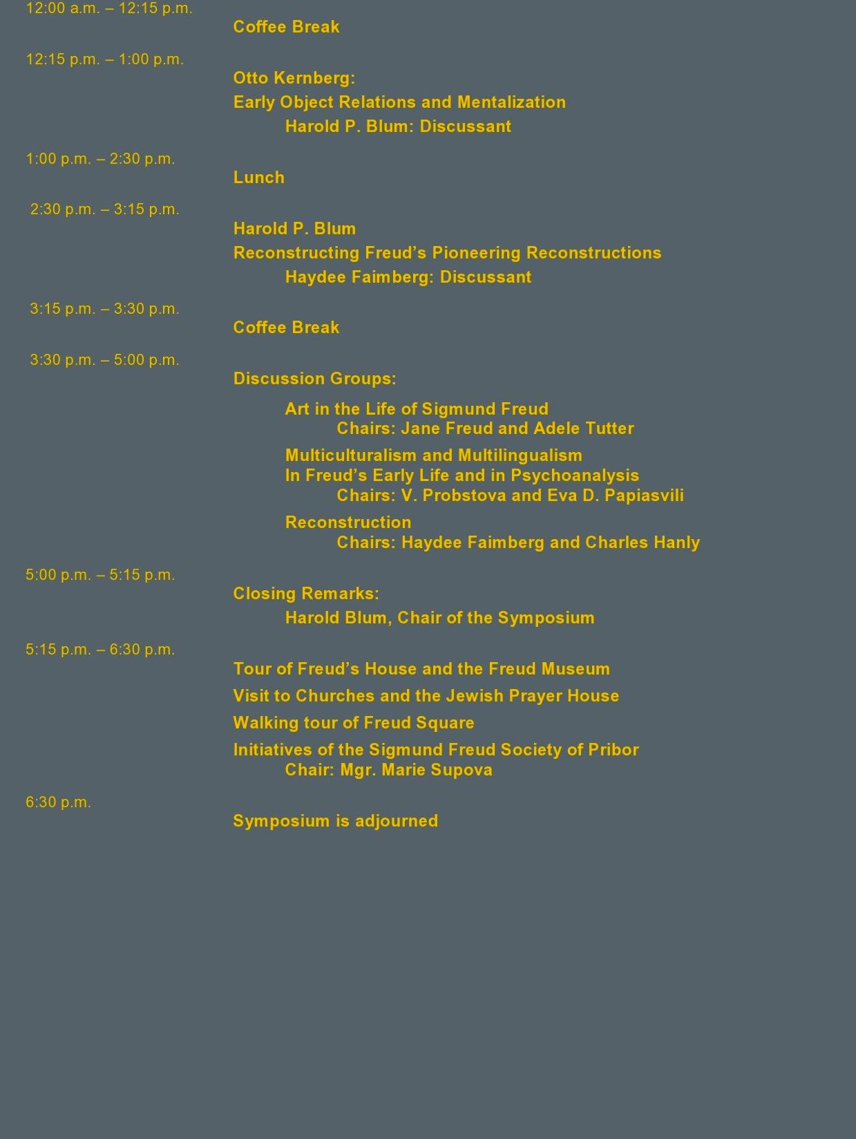 Program.8.p2