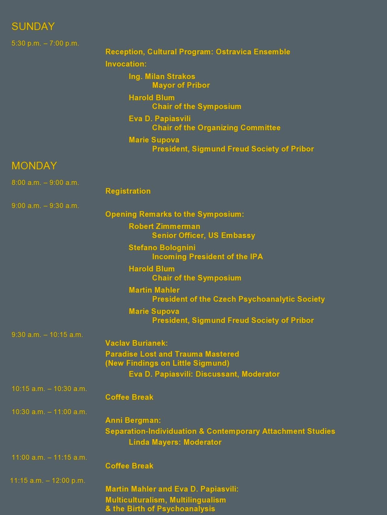 Program.8.p1