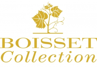 Boisset Collection Logo