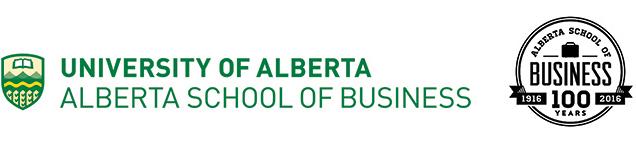 UofA School of Business