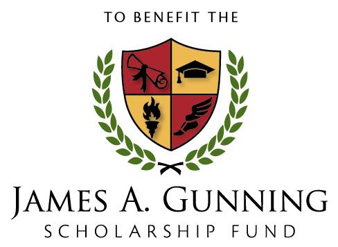 JAG Scholarship Fund Logo