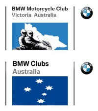 2016 bmw clubs australia motorrad rally tickets, fri, 11/11/2016