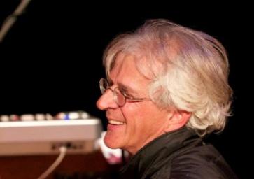 Paolo Borin