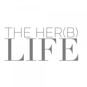 The HerbLife