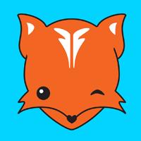 foxsy