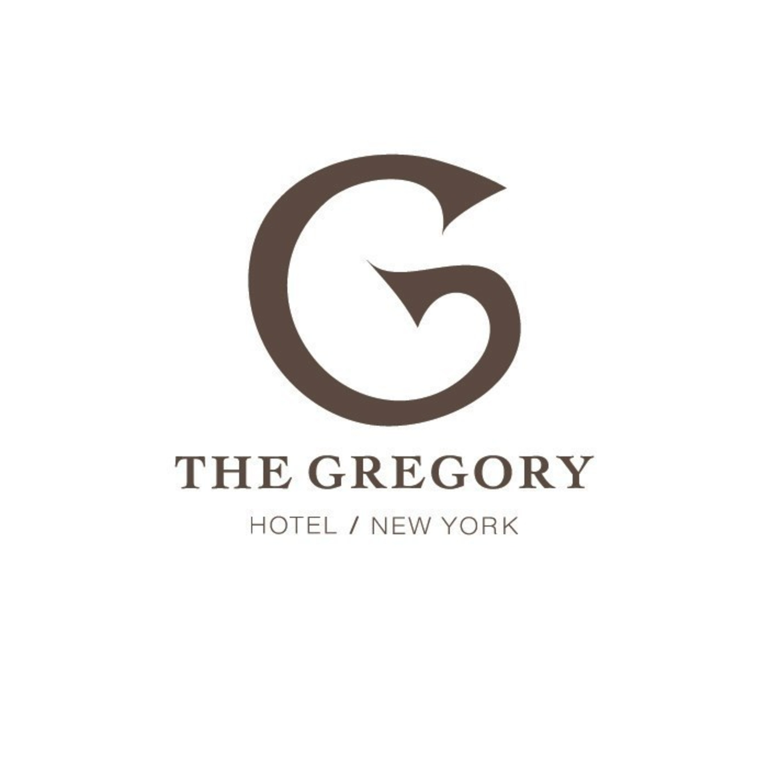 Gregory Hotel