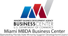 Miami MBDA Business Center