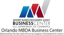 Orlando MBDA Business Center