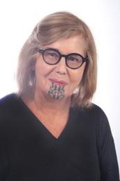 Dianne Menzies
