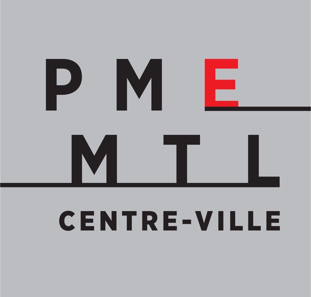 pmemtl