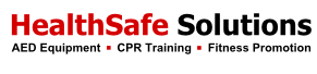 CPR & AED Training Course (Tysons Corner - McLean, VA) May 23,...