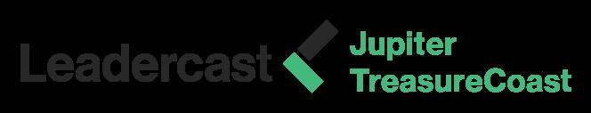 Leadercast Jupiter Treasure Coast 2017