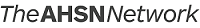AHSN Network logo (small)
