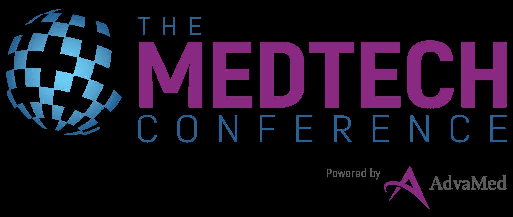 Medtech Conference Advamed