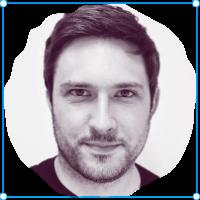 Matthias Ott, UX Designer