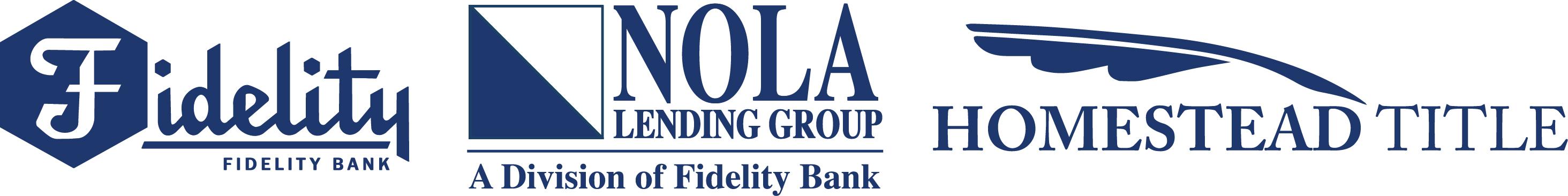 silver sponsor - fidelity