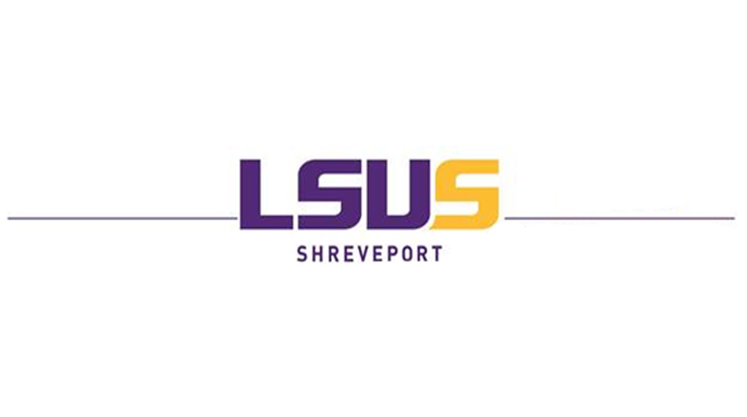Extra Point Sponsor - LSUS CE
