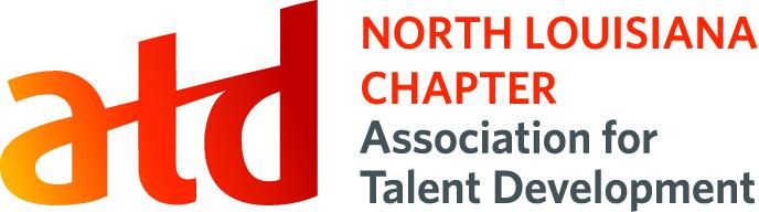 Extra Point Sponsor - ATD North Louisiana Chapter