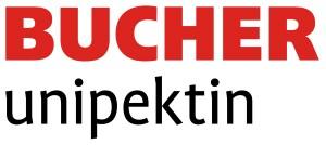 Bucher Unipektin