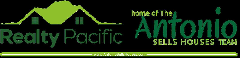 Antonio Sells Houses