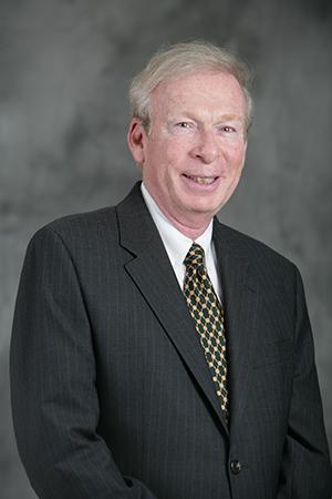 David I. Kass