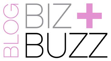 BLOG BIZ BUZZ // DC — July 30