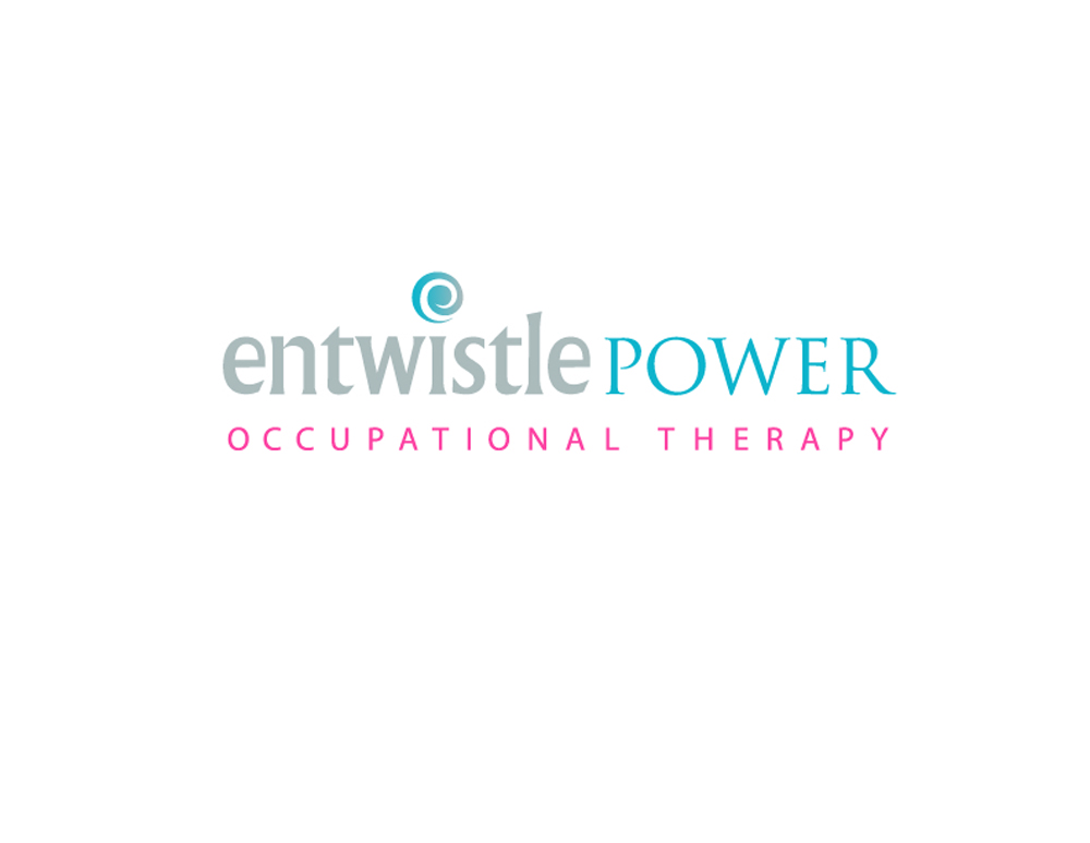 EPOT Logo