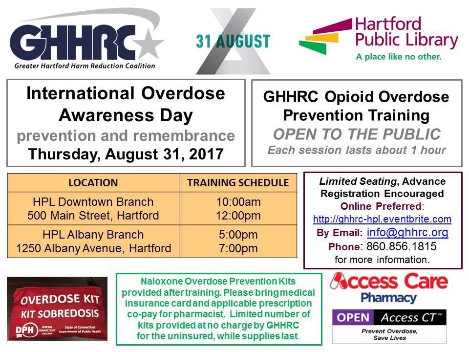 GHHRC HPL #IOAD 8-31-17 English